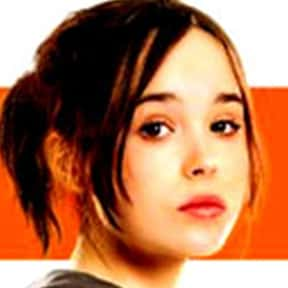 Juno is listed (or ranked) 25 on the list The Best Female Film Characters Whose Names Are in the Title