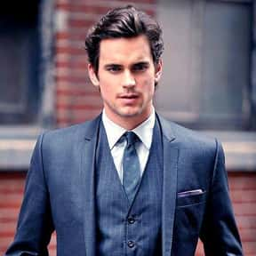 Neal Caffrey is listed (or ranked) 27 on the list The Greatest Bad Boys in TV History