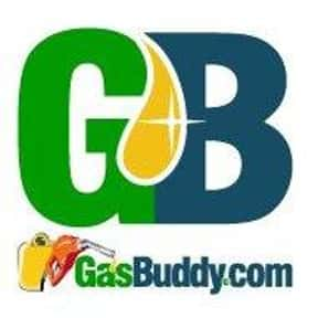 GasBuddy.com is listed (or ranked) 15 on the list The Best Apps for Parents