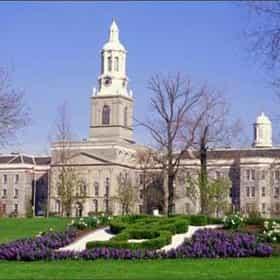 University at Buffalo, The State University of New York