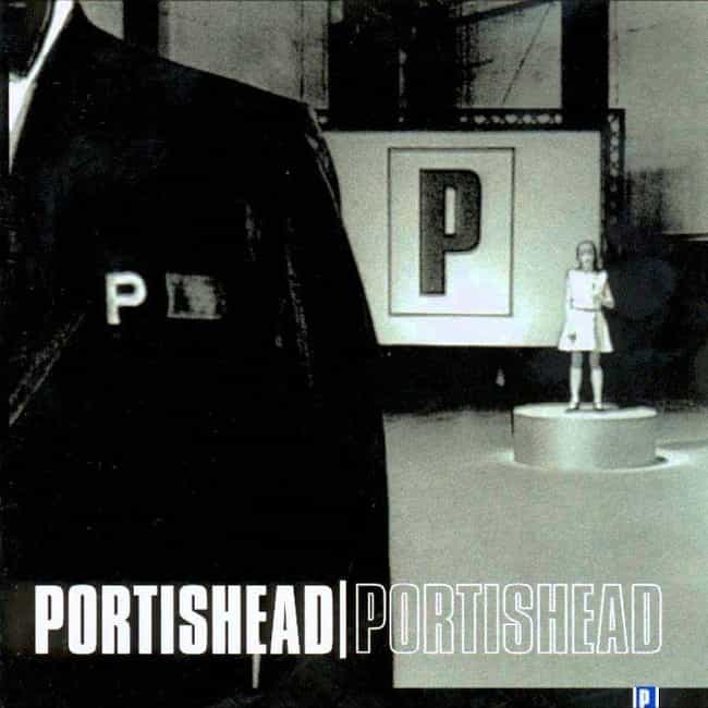 Portishead is listed (or ranked) 3 on the list The Best Portishead Albums, Ranked
