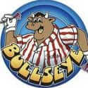 Bullseye is listed (or ranked) 11 on the list The Very Best British Quiz Shows, Ranked