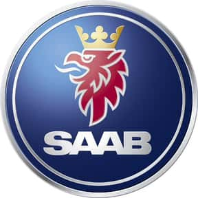 Saab Automobile AB is listed (or ranked) 17 on the list The Best Scooter Brands