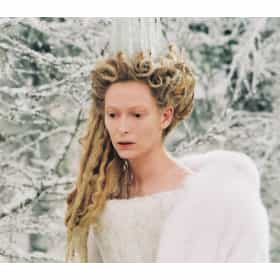 White Witch