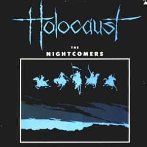 Holocaust is listed (or ranked) 16 on the list The Best New Wave Of British Heavy Metal Bands