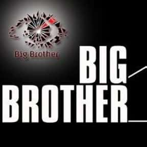 Big Brother is listed (or ranked) 15 on the list TV Shows That Should Be Canceled