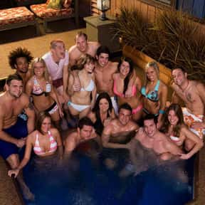 Big Brother is listed (or ranked) 19 on the list The Best Current TV Shows You Love to Hate
