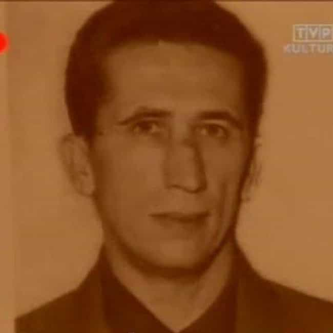 Zdzisław Marchwicki is listed (or ranked) 1 on the list Famous Polish Serial Killers