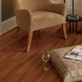 Essex is listed (or ranked) 24 on the list The Best Laminate Flooring Brands