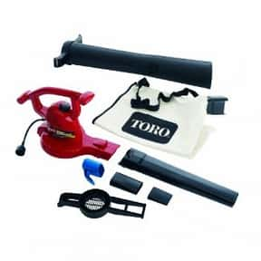Toro is listed (or ranked) 23 on the list The Best Tool Brands