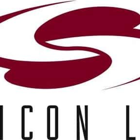 Silicon Image, Inc. is listed (or ranked) 9 on the list List of Electronic Resistor Manufacturing Companies