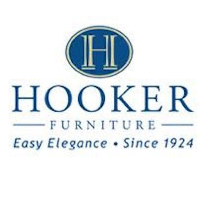 Random Best Furniture Brands