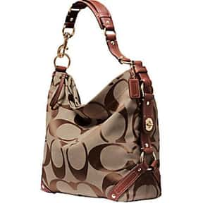 Coach, Inc. is listed (or ranked) 11 on the list The Best Purse Designers