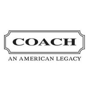 Coach, Inc. is listed (or ranked) 24 on the list The Best Teenage Fashion Brands