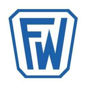 Foster Wheeler Ltd. is listed (or ranked) 24 on the list Companies Headquartered in New Jersey