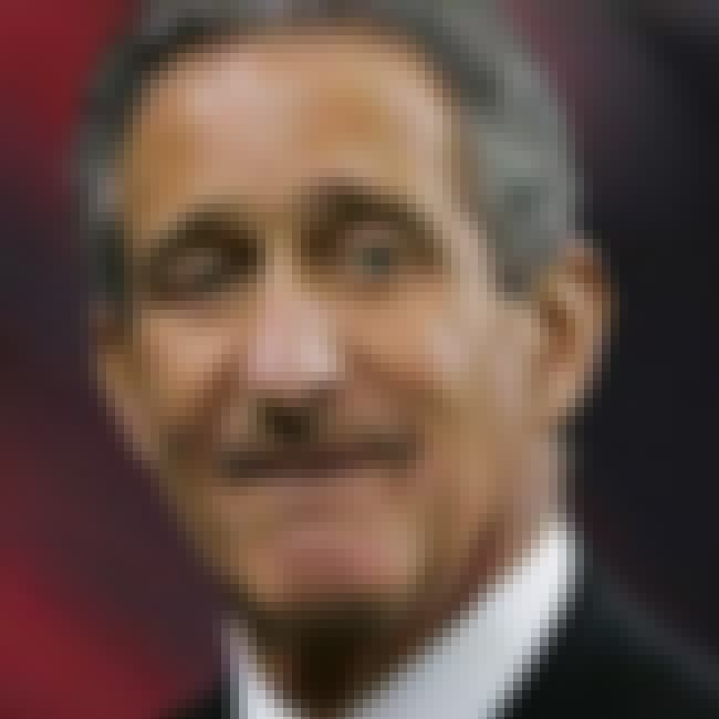 Arthur Blank is listed (or ranked) 2 on the list The Top Home Depot Employees