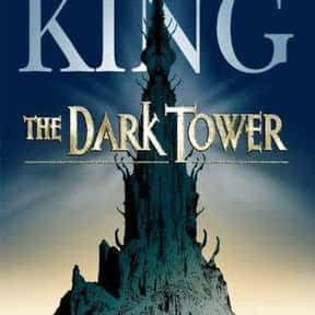 The Dark Tower VII: The Dark T is listed (or ranked) 12 on the list The Best Stephen King Audiobooks