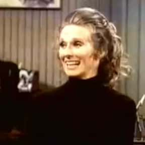 Phyllis is listed (or ranked) 14 on the list The Best 1970s CBS Comedy Shows