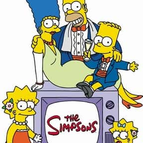 The Simpsons Arcade Game is listed (or ranked) 2 on the list The Best Xbox 360 Arcade Games