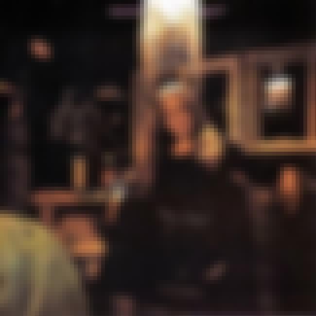 Bonnie Raitt is listed (or ranked) 3 on the list The Best Bonnie Raitt Albums of All Time