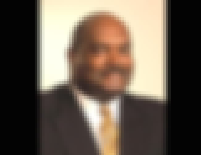 Calvin Darden is listed (or ranked) 4 on the list The Top United Parcel Service Employees