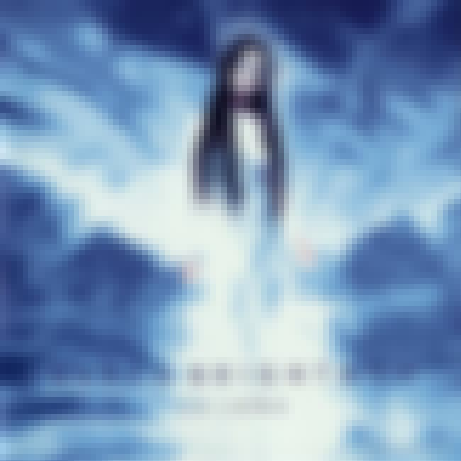 La Luna is listed (or ranked) 3 on the list The Best Sarah Brightman Albums of All Time