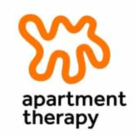 Apartmenttherapy.com
