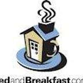 BedandBreakfast.com is listed (or ranked) 19 on the list The Best Travel Websites for Saving Money