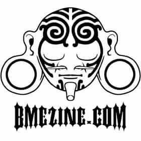 BME: Body Modification Ezine