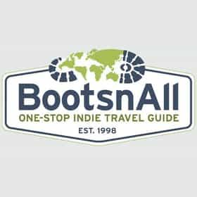 BootsnAll.com