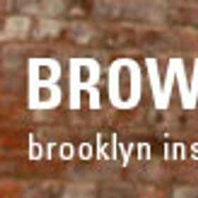 Brownstoner Media