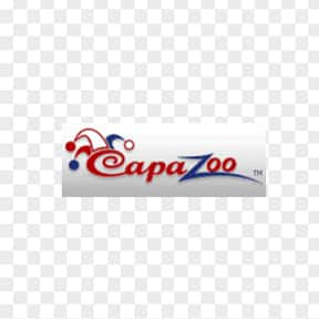 Capazoo is listed (or ranked) 24 on the list Dead Social Media Platforms You Wish Were Still Around