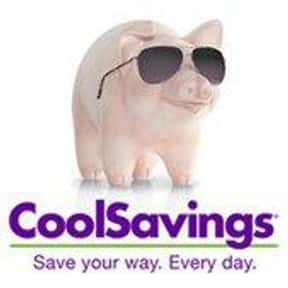 Coolsavings.com is listed (or ranked) 8 on the list The Best Coupon Websites