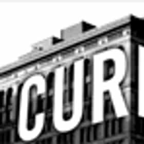 Curbed.com