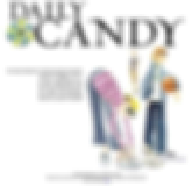 DailyCandy is listed (or ranked) 4 on the list The Best Daily Deal Sites For Foodies