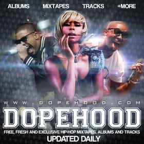 Dopehood.com