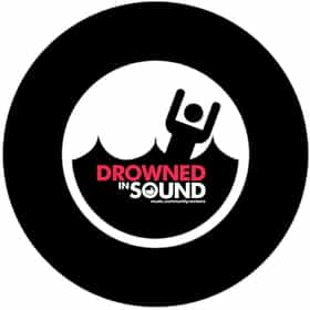 Drowned In Sound