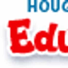 Houghton Mifflin's Education Place