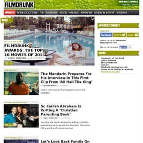 Filmdrunk.uproxx.com