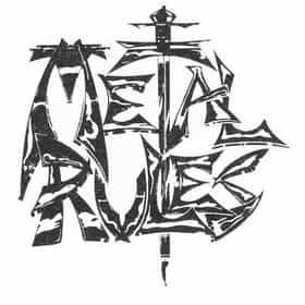 Metal-rules.com