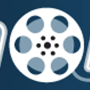 Filmofilia.com