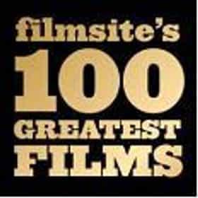 Greatest Films