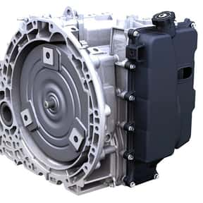 Ford is listed (or ranked) 9 on the list The Best Transmission Brands