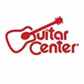 Guitar Center, Inc.