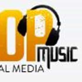 Hiphopmusicdotcom.com