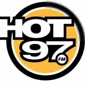 Hot97.com