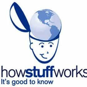 HowStuffWorks