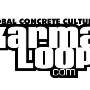 Karmaloop is listed (or ranked) 22 on the list The Best Hat Websites