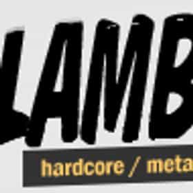 Lambgoat Hardcore and Metal