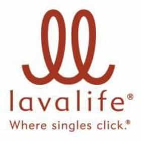 Lavalife